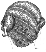 coiffure-femme-1930-042