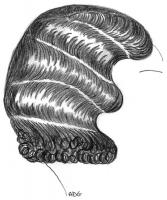 coiffure-femme-1930-044