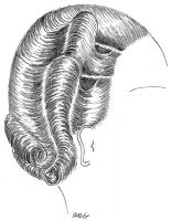 coiffure-femme-1930-045