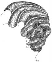 coiffure-femme-1930-048