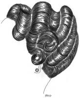coiffure-femme-1930-053