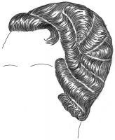 coiffure-femme-1930-055