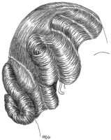 coiffure-femme-1930-063