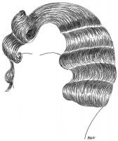 coiffure-femme-1930-066