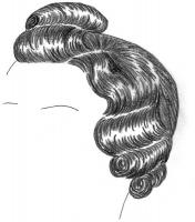 coiffure-femme-1930-067