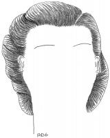 coiffure-femme-1930-069