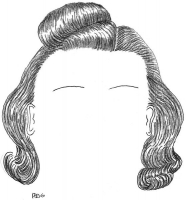 coiffure-femme-1930-070