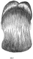 coiffure-femme-1930-071