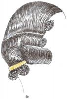 coiffure-femme-1930-079