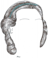 coiffure-femme-1930-087