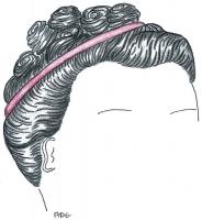 coiffure-femme-1930-090