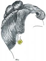 coiffure-femme-1930-091