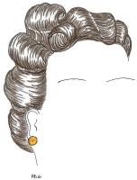 coiffure-femme-1930-092