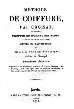 croisat-croquis-039