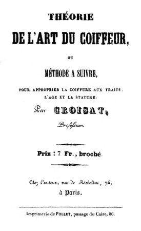 croisat-croquis-040
