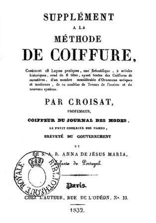 croisat-croquis-041