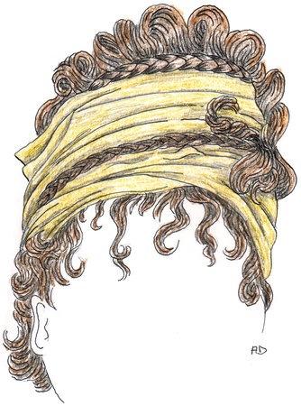croisat-croquis-067