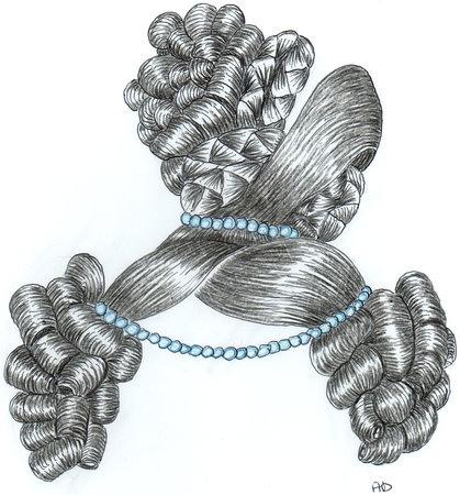 croisat-croquis-199