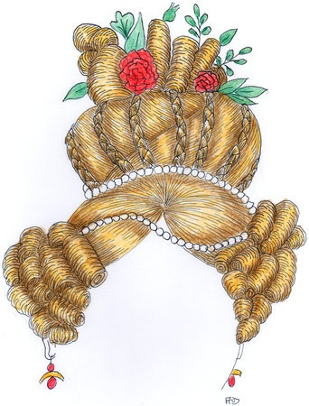 croisat-croquis-202