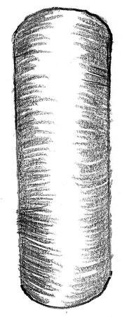 croisat-croquis-264
