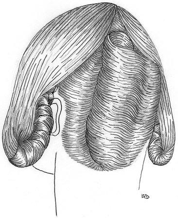 croisat-croquis-291