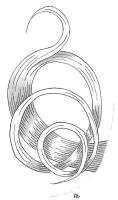mise-en-plis-technique-galerie-01