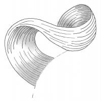 mise-en-plis-technique-galerie-13