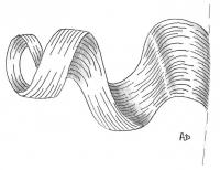 mise-en-plis-technique-galerie-21