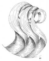 mise-en-plis-technique-galerie-48