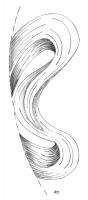 mise-en-plis-technique-galerie-50