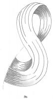 mise-en-plis-technique-galerie-09
