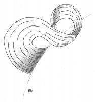 mise-en-plis-technique-galerie-29
