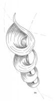 mise-en-plis-technique-galerie-30