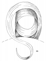 mise-en-plis-technique-galerie-46