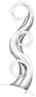 mise-en-plis-technique-galerie-53