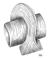 mise-en-plis-technique-galerie-55