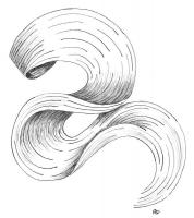 mise-en-plis-technique-galerie-58