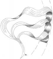 mise-en-plis-technique-galerie-69