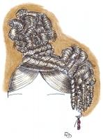 1830-21