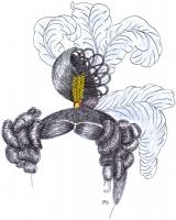 1830-45