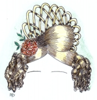 1830-20