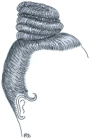 1830-47