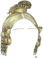 1835-11