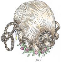 1837-37