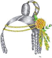 1837-06