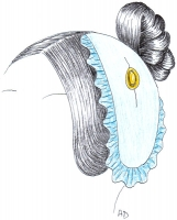 1837-07