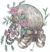 1840-06