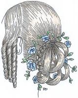 1840-14