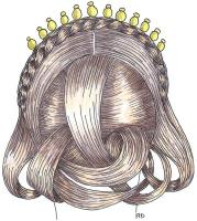 1844-14
