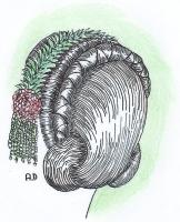 1844-22